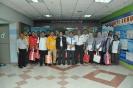 Lawatan sambil belajar JPS Pahang ke JPS Selangor_5