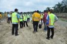 Lawatan sambil belajar JPS Pahang ke JPS Selangor_6