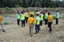 Lawatan sambil belajar JPS Pahang ke JPS Selangor_7