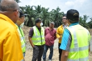 Lawatan sambil belajar JPS Pahang ke JPS Selangor_9