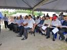 Lawatan YAB Dato' Menteri Besar Selangor ke Tapak Projek Rancangan Tebatan Banjir JPS Selangor._8