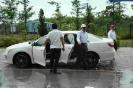 Lawatan YB Exco ke kolam takungan banjir puchong putra perdana_1
