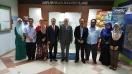 Lawatan KP ke JPS Negeri Selangor_2