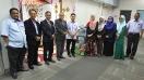 Lawatan KP ke JPS Negeri Selangor_3