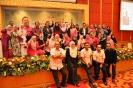 Majlis Anugerah Perkhidmatan Cemerlang & Jasamu Dikenang 2017