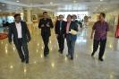 Majlis APC & Jasamu Dikenang 2017_2
