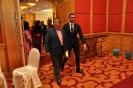 Majlis APC & Jasamu Dikenang 2017_3