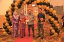 Majlis Anugerah Perkhidmatan Cemerlang Tahun 2018 dan Jasamu Dikenang 2019
