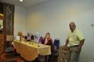 Majlis Aspresiasi dan Jasamu Dikenang MAKSAK JPS Negeri Selangor 2019_1