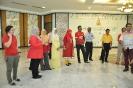 Majlis Aspresiasi dan Jasamu Dikenang MAKSAK JPS Negeri Selangor 2019_2