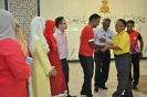 Majlis Aspresiasi dan Jasamu Dikenang MAKSAK JPS Negeri Selangor 2019_3