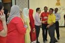 Majlis Aspresiasi dan Jasamu Dikenang MAKSAK JPS Negeri Selangor 2019_4