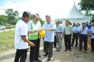 Majlis Pelancaran Program Penyenggaraan Kolam Takungan Banjir di Negeri Selangor_1