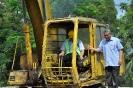 Majlis Pelancaran Program Penyenggaraan Kolam Takungan Banjir di Negeri Selangor_3