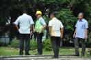 Majlis Pelancaran Program Penyenggaraan Kolam Takungan Banjir di Negeri Selangor_4