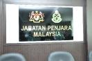 Majlis Penyerahan Jalan Dan Jambatan Di Bawah Projek Menaiktaraf Kolam Takungan Program Sg Jeluh di Kompleks Ibu Pejabat Penjara Malaysia bersama YB Ahli Parlimen Hulu Langat._10