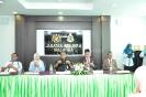 Majlis Penyerahan Jalan Dan Jambatan Di Bawah Projek Menaiktaraf Kolam Takungan Program Sg Jeluh di Kompleks Ibu Pejabat Penjara Malaysia bersama YB Ahli Parlimen Hulu Langat._17