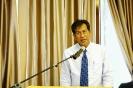 Majlis Penyerahan Projek Kerja-kerja Pembinaan Sistem Saliran Mesra Alam, di Kawasan Sekitar Pelabuhan Klang, Selangor Darul Ehsan, Fasa 1(Pakej 1 & 2)_1