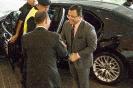 Majlis Perhimpunan Penjawat Awam bersama Y.A.B. Menteri Besar Selangor_2
