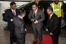 Majlis Perhimpunan Penjawat Awam bersama Y.A.B. Menteri Besar Selangor_3