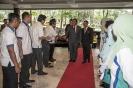 Majlis Perhimpunan Penjawat Awam bersama Y.A.B. Menteri Besar Selangor_4