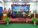 Majlis Perjumpaan Pengarah dengan Kakitangan JPS_4