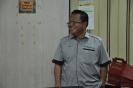 Majlis Perpisahan Pengarah JPS Selangor_1
