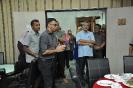 Majlis Perpisahan Pengarah JPS Selangor_2