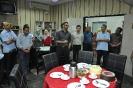 Majlis Perpisahan Pengarah JPS Selangor_3
