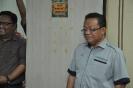 Majlis Perpisahan Pengarah JPS Selangor_4