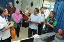 Majlis Sambutan Inovasi JPS Negeri Selangor Tahun 2018_1