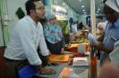 Majlis Sambutan Inovasi JPS Negeri Selangor Tahun 2018