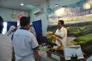 Majlis Sambutan Inovasi JPS Negeri Selangor Tahun 2018_3