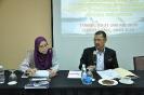 Mesyuarat Penyediaan Permohonan Projek RMKe-12 (Persekutuan dan Negeri) Jabatan Pengairan Dan Saliran Negeri Selangor_1