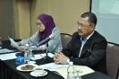Mesyuarat Penyediaan Permohonan Projek RMKe-12 (Persekutuan dan Negeri) Jabatan Pengairan Dan Saliran Negeri Selangor_2