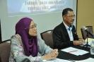 Mesyuarat Penyediaan Permohonan Projek RMKe-12 (Persekutuan dan Negeri) Jabatan Pengairan Dan Saliran Negeri Selangor_3