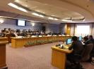 Mesyuarat Penyelarasan Isu Banjir bersama PBT Majlis Perbandaran Ampang Jaya_2