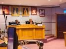 Mesyuarat Penyelarasan Isu Banjir bersama PBT Majlis Perbandaran Ampang Jaya_3