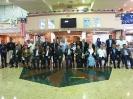 Mesyuarat Penyelarasan Isu Banjir bersama PBT Majlis Perbandaran Ampang Jaya_4