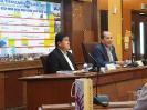 Mesyuarat Penyelarasan isu banjir di bawah pentadbiran Majlis Perbandaraan Kajang_1