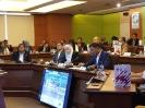 Mesyuarat Penyelarasan isu banjir di bawah pentadbiran Majlis Perbandaraan Kajang_2