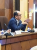Mesyuarat Penyelarasan isu banjir di bawah pentadbiran Majlis Perbandaraan Kajang_3
