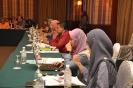 Mesyuarat Rancangan Kerja Tahunan (RKT) Tahun 2020_4