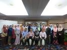Mesyuarat Sasaran Kerja Tahunan (SKT) 2019 dan Mesyuarat Jawatankuasa Pembangunan Bil.2/2019 Jabatan Pengairan dan Saliran Negeri Selangor_14