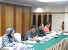 Mesyuarat Sasaran Kerja Tahunan (SKT) 2019 dan Mesyuarat Jawatankuasa Pembangunan Bil.2/2019 Jabatan Pengairan dan Saliran Negeri Selangor_15