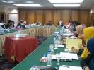 Mesyuarat Sasaran Kerja Tahunan (SKT) 2019 dan Mesyuarat Jawatankuasa Pembangunan Bil.2/2019 Jabatan Pengairan dan Saliran Negeri Selangor_17