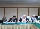 Mesyuarat Sasaran Kerja Tahunan (SKT) 2019 dan Mesyuarat Jawatankuasa Pembangunan Bil.2/2019 Jabatan Pengairan dan Saliran Negeri Selangor_20