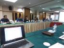 Mesyuarat Sasaran Kerja Tahunan (SKT) 2019 dan Mesyuarat Jawatankuasa Pembangunan Bil.2/2019 Jabatan Pengairan dan Saliran Negeri Selangor_2
