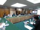 Mesyuarat Sasaran Kerja Tahunan (SKT) 2019 dan Mesyuarat Jawatankuasa Pembangunan Bil.2/2019 Jabatan Pengairan dan Saliran Negeri Selangor_3