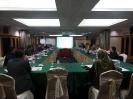 Mesyuarat Sasaran Kerja Tahunan (SKT) 2019 dan Mesyuarat Jawatankuasa Pembangunan Bil.2/2019 Jabatan Pengairan dan Saliran Negeri Selangor_4
